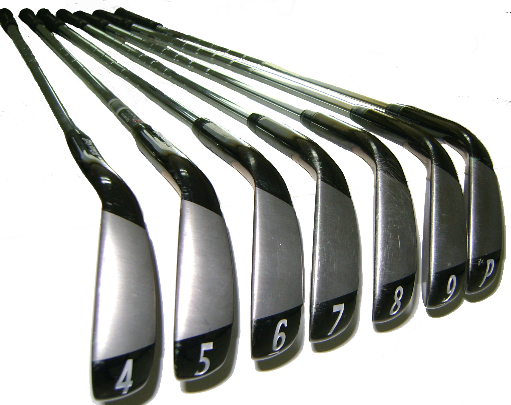 1cdc64df38cb4 Precios de equipos y palos de golf de segunda mano y semi-nuevos en venta